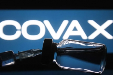 COVAX delivers 20 million doses of coronavirus vaccine for 31 countries