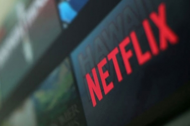 Up To The Minute: Netflix In Discussion To Take Indian Content From Viacom18