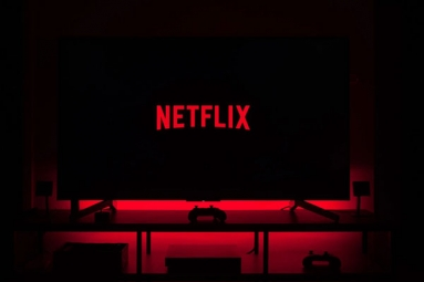 TV Shows To Watch On Netflix In 2021